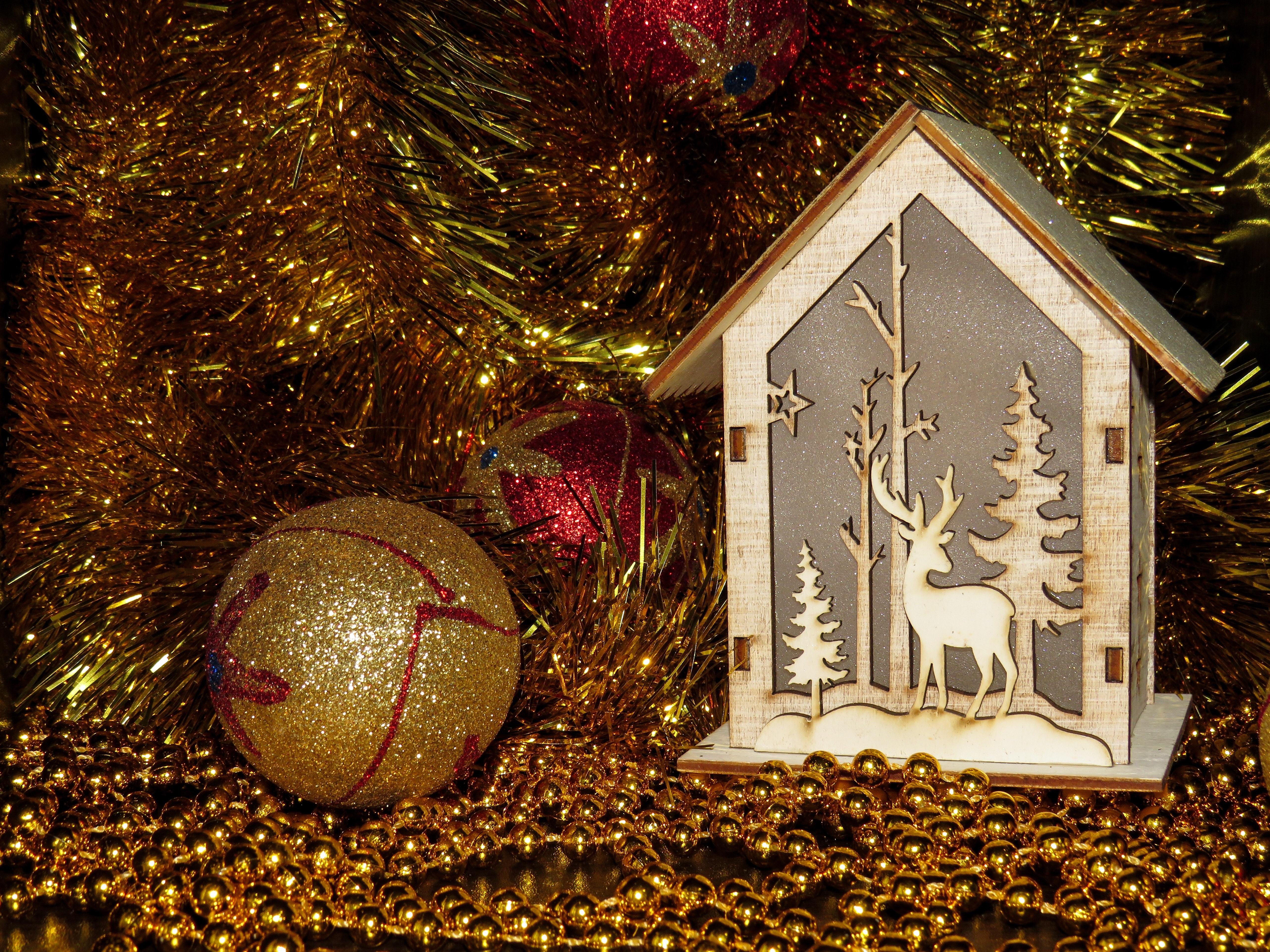 Vianocna_dekoracia