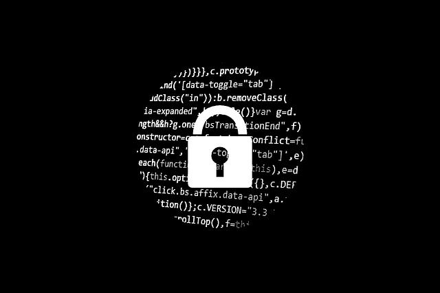hacking.png