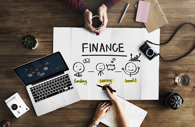 finanční plán.jpg