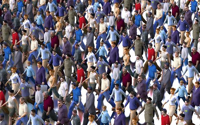 demonštrácia ľudí.jpg