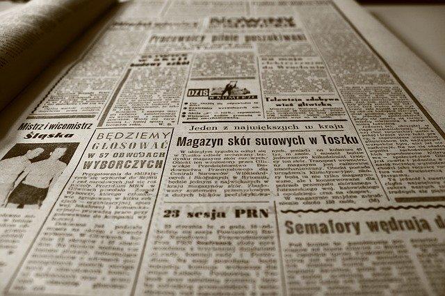 retro noviny.jpg