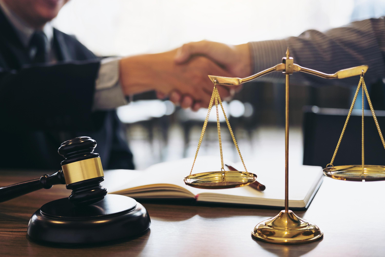lawyer-overcharge