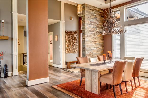 luxury-interior-design_125299-11