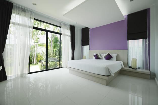 modern-beadroom-hotel_1150-17926