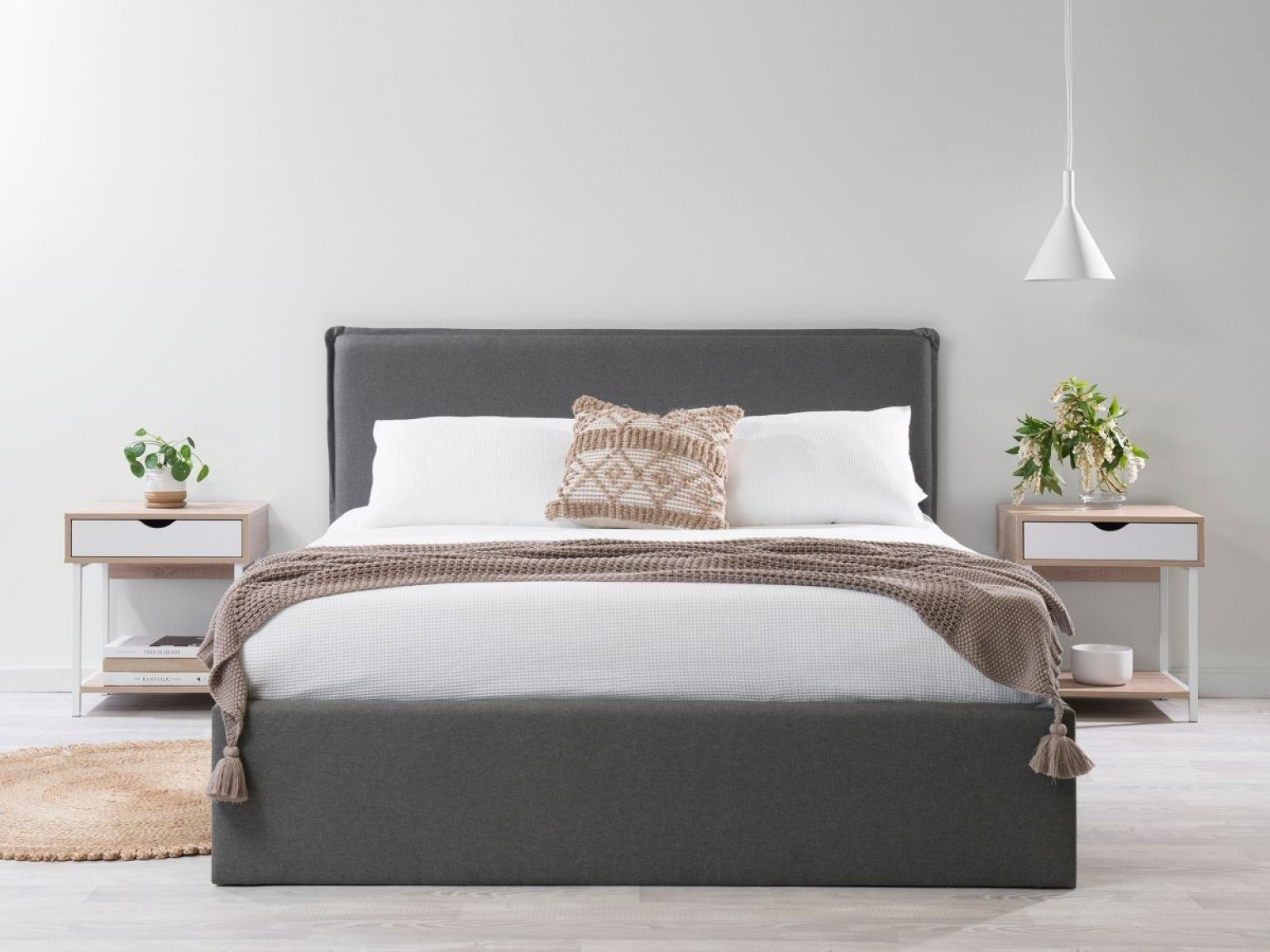 peyton-queen-bed-charcoal-color-charcoal-ab