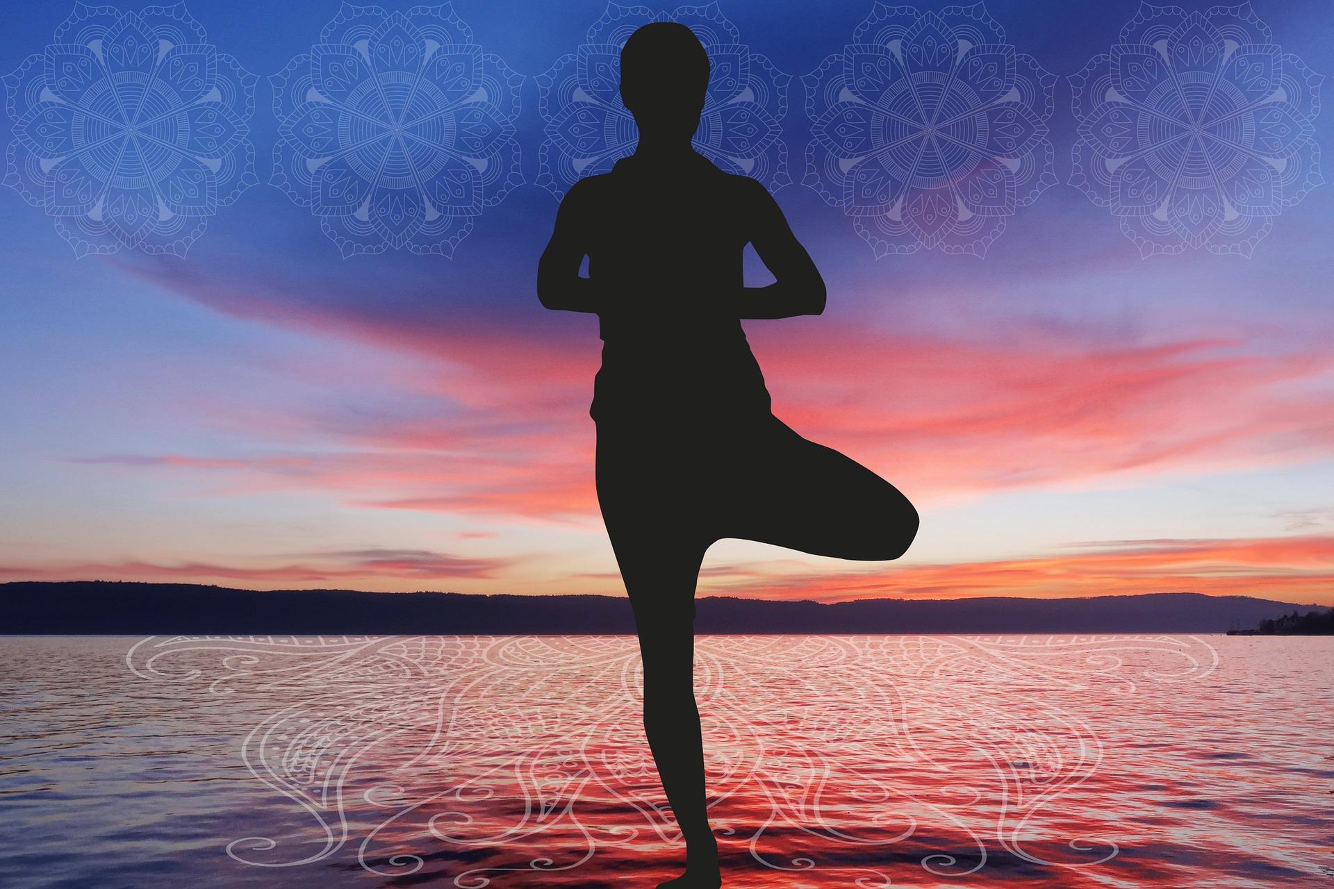 yoga-1234525_1920